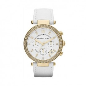 Ladies' Watch Michael Kors MK2290 (40 mm)