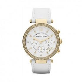 Sieviešu pulkstenis Michael Kors MK2290 (40 mm)