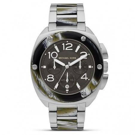 Vīriešu pulkstenis Michael Kors MK5595 (44 mm)