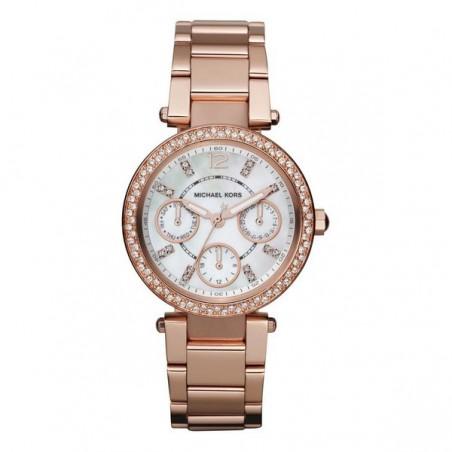 Sieviešu pulkstenis Michael Kors MK5616 (33 mm)