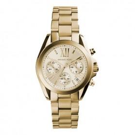 Sieviešu pulkstenis Michael Kors MK5798 (35 mm)