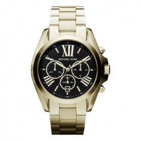 Ladies' Watch Michael Kors MK5739 (44 mm)