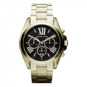 Sieviešu pulkstenis Michael Kors MK5739 (44 mm)