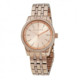 Ladies' Watch Michael Kors MK3910