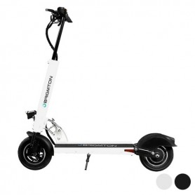 "Electric Scooter BRIGMTON BSK-1000 10"" 30 km/h 500W"