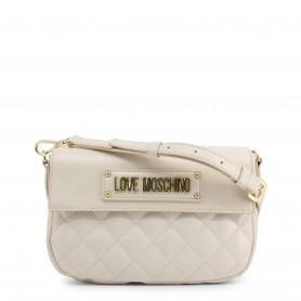 Love Moschino - JC4200PP08KA