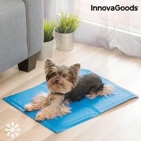 InnovaGoods atsvaidzinošs mājdzīvnieku paklājs (40 x 50 cm)