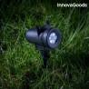 InnovaGoods dekoratīvais LED projektors