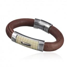 Unisex aproce Time Force TJ1093B0323