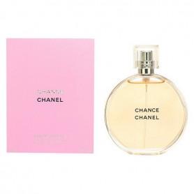 Sieviešu smaržu Chance Chanel EDT