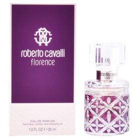 Sieviešu smaržas Florence Roberto Cavalli EDP