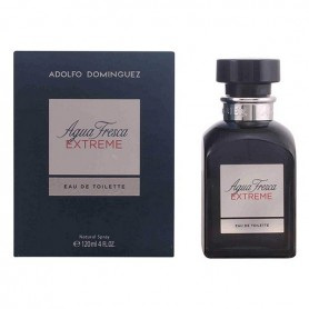 Parfem za muškarce Agua Fresca Extreme Adolfo Dominguez EDT