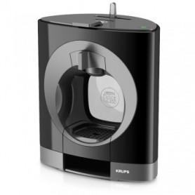 DG OBLO Krups Nescafé Manual Coffee Capsule Machine