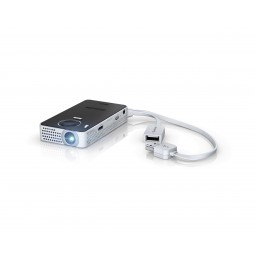 Philips PicoPix Pocket projector PPX4350W INT