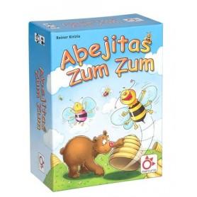 Spēlētāji Zum Zum