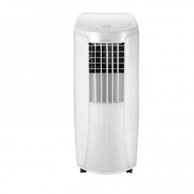 Airconditioner Daitsu ADP12FCXA3 2923 fg/h / 2321 kcal/h A / A+ Balts