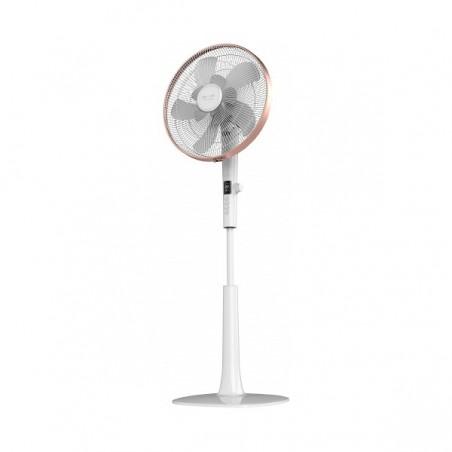 Staande ventilator Cecotec EnergySilence 1030 SmartExtreme