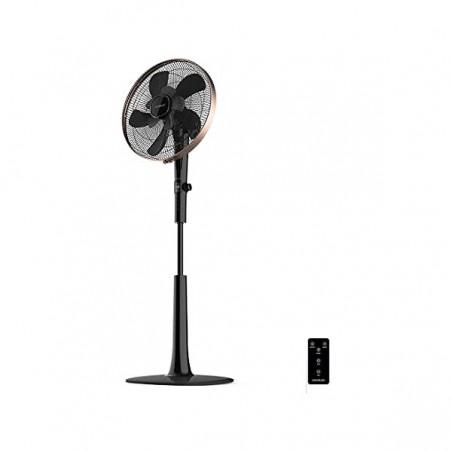 Staande ventilator Cecotec EnergySilence 1040 SmartExtreme